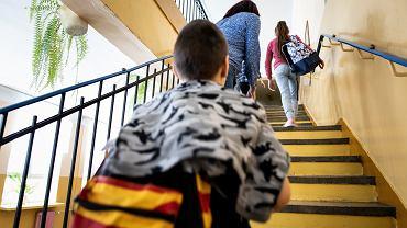Kiedy dzieci wrócą do szkoły 2021?