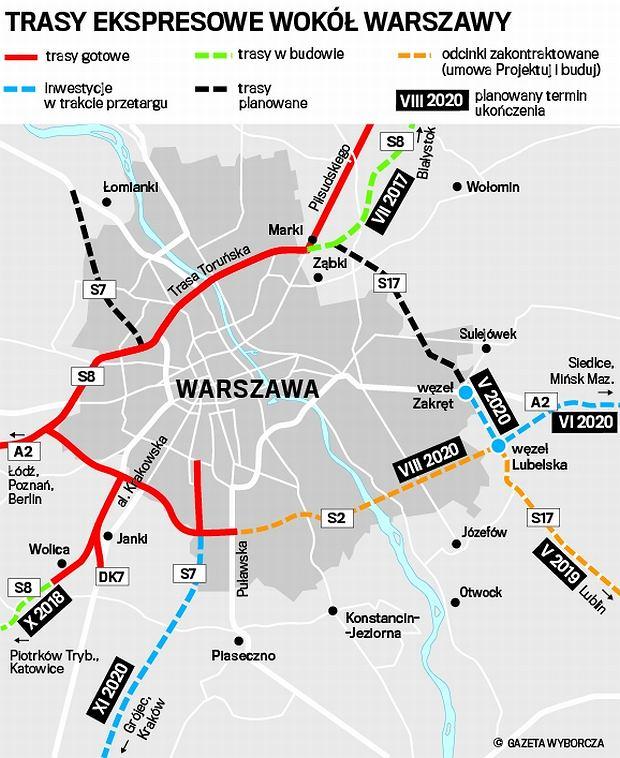 https://bi.im-g.pl/im/6a/ae/13/z20637802Q,Trasy-wylotowe-z-Warszawy.jpg