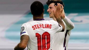 Gwiazda reprezentacji Anglii może nie zagrać z Polską! Bardzo duże osłabienie