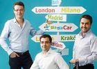Rozgadane samochody i nowe usługi. Prezes BlaBlaCar zdradza plany na przyszłość