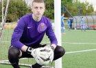 Barcelona i Chelsea chcą młodego Polaka. 16-latek dostał oferty transferowe