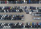 Zdaniem ekspertów auta wciąż będą drożeć. W przyszłym roku podwyżka nawet o 25 proc.