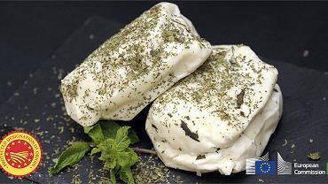 Halloumi może być produkowany już tylko na Cyprze. Cena sera skoczy, a dostępność zmaleje