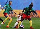 Trener Kamerunu komentuje skandal w meczu na MŚ. Nie zgadza się z oskarżeniami