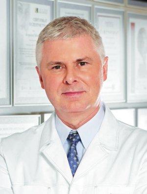 dermatolog, pielęgnacja