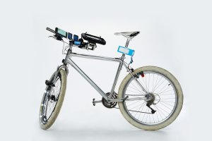 10 technologicznych gadżetów dla rowerzystów