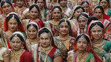 Ładne strony randkowe w Indiach