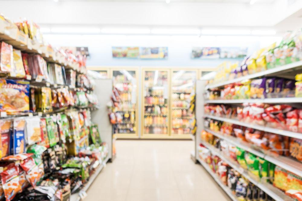Sklepy typu convenience stają się coraz popularniejsze