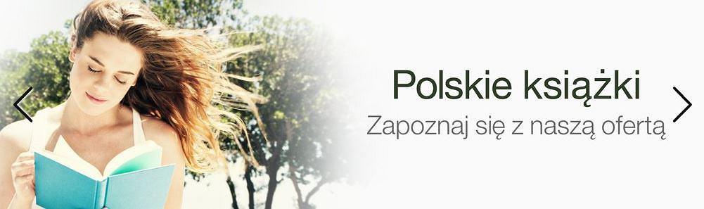 Amazon dla Polaków
