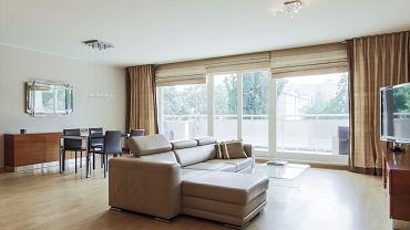 Jak kupić mieszkanie bez wkładu własnego?