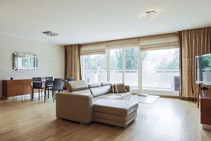 Koszty Notarialne Przy Zakupie Mieszkania Porady I