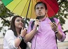 Abp Budzik ukarał suspensą ks. Kachnowicza. Ksiądz wspiera LGBT i przyznał, że jest homoseksualistą