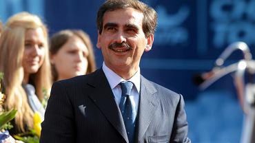 Luigi Lovaglio
