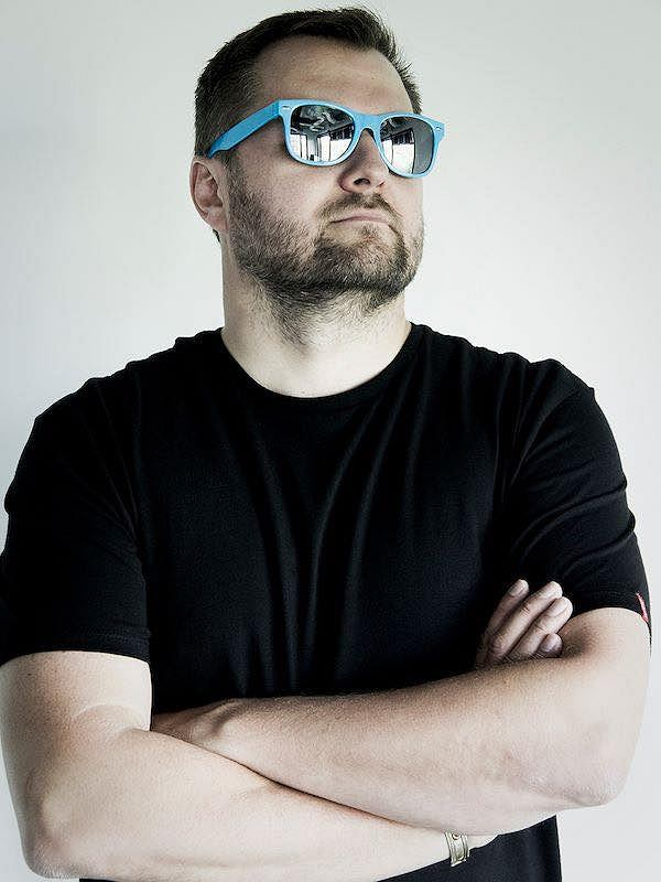 Maciej Obuchowicz