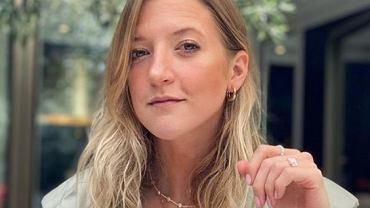 Lara Gessler przerwała wakacje nad Bałtykiem. Nie podobało jej się z dwóch powodów
