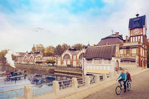 Wakacje blisko polskiej granicy. Najpiękniejsze czeskie miasta, które trzeba zobaczyć