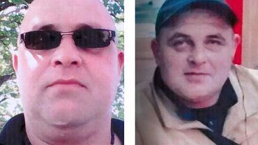 Poszukiwany Khetsuriani Mamuka. Łódzka prokuratura wysłała list gończy za mężczyzną podejrzanym o zabójstwo Pauliny z Łodzi.