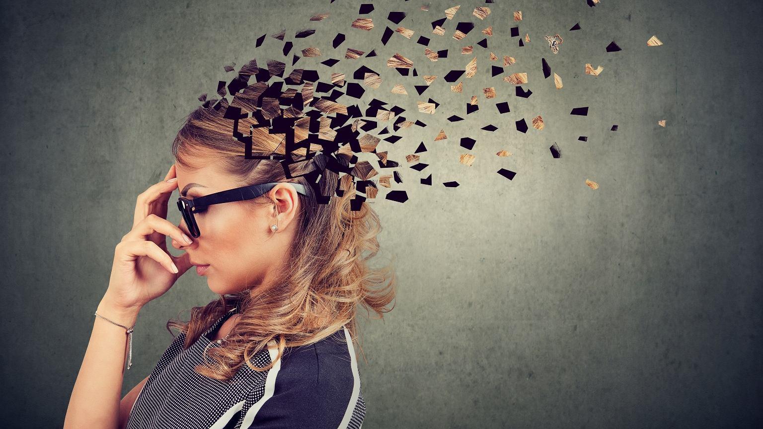 Mózg potrafi błędnie rozróżniać prawdziwe i wyimaginowane wspomnienia