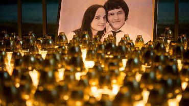 Morderstwo 27-letniego dziennikarza śledczego Jana Kuciaka i jego partnerki Martiny Kusnirowej wstrząsnęło Słowacją.