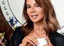 Edyta Górniak wydała nową paletkę lakierów do paznokci dla marki ChiodoPRO. Kolory inspirowane są jej utworem