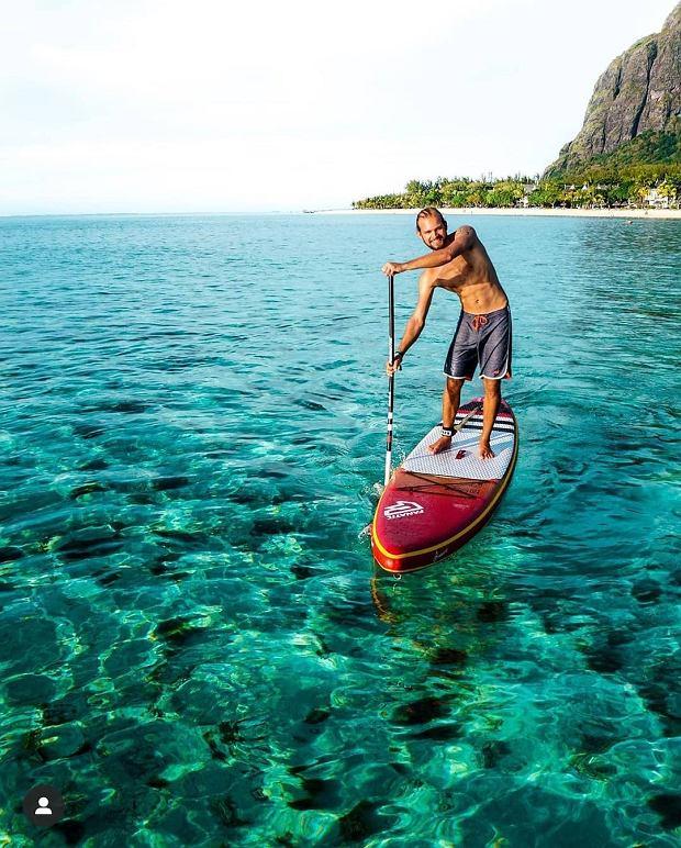 Tropikalne rejsy idealne na zimowy wypoczynek! Ceny już od 5000 zł - mamy najlepsze oferty