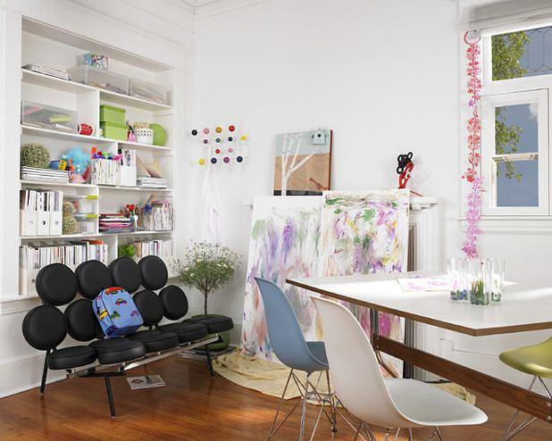 Sofy inspirowane znanymi projektami - najlepsze modele