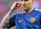 Finał Ligi Mistrzów. Messi czy Buffon? Juventus Turyn vs FC Barcelona. STREAM, Online, TRANSMISJA TV, Mecze na żywo
