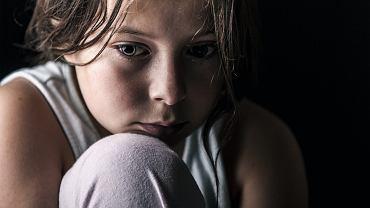W jaki sposób rodzice powinni rozmawiać z dziećmi na temat masturbacji?