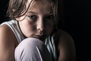 """Matkę zaniepokoiła masturbacja siedmioletniej córki. Inni zaczęli ją uspokajać. """"Ja onanizowałam się od kiedy pamiętam"""""""