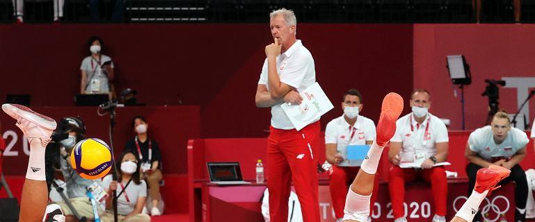Ćwierćfinał nie dla Iranu! Pogromcy Polaków odpadli. Oto sytuacja w grupie A po ostatnim meczu!