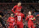 Liverpool wyrwał zwycięstwo w 95. minucie i jest coraz bliżej rekordu Premier League!