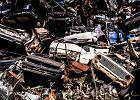 Kalifornia idzie na wojnę ze spalinami - nowe samochody tylko bezemisyjne