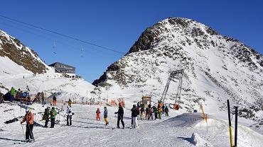 Do wyjazdu na narty trzeba się odpowiednio przygotować. Szczególnie, gdy dopiero się zaczyna