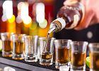 Kuba chce rumem spłacić długi Czechom