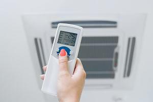 7 mitów na temat klimatyzacji w domu