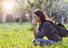 Alergia - rodzaje, przyczyny i objawy. Diagnostyka i leczenie