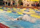 W sobotę rozpoczyna się Płocka Liga Pływacka. Zapraszamy na trybuny!