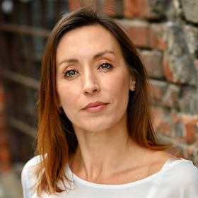 Dorota Salus