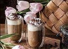 Szklanka termiczna do kawy - produkt must have dla kawoszy