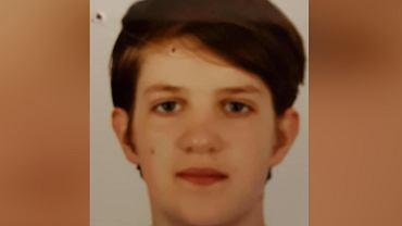 Wielkopolska. Zaginął 13-letni Mateusz Widerski