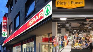 Nowy dyskont planuje ekspansję w Polsce. W ciągu 5 lat chce otworzyć 400 sklepów w naszym kraju