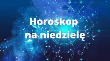 Horoskop na niedzielę 19 września