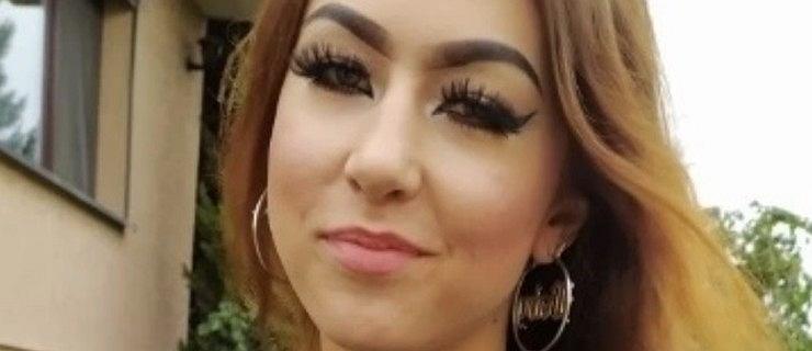 Wyszła ze szkoły i zaginęła. Policja poszukuje 16-letniej Oliwii