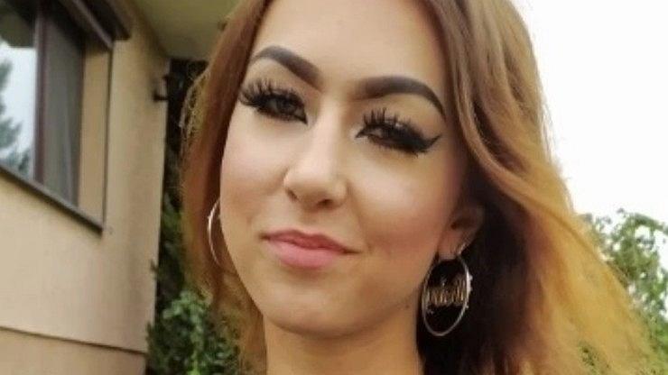 Policja z Opola poszukuje 16-letniej Oliwii Michalskiej