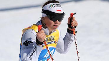 Polskie biegaczki z najlepszymi wynikami w karierze! Skinder zabrakło 0,43 sekundy!