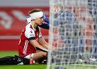Shearer grzmi i wzywa do zmiany przepisów w piłce nożnej: To kwestia życia i śmierci