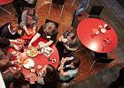Food Blogger Fest III - spotkanie miłośników gotowania