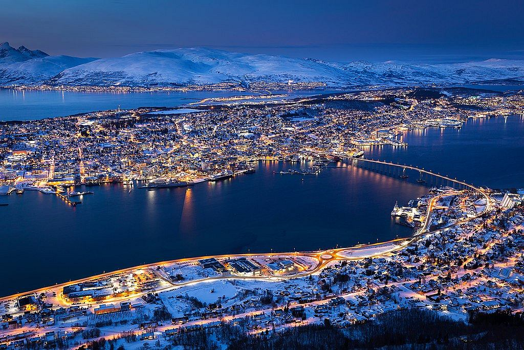 Troms?