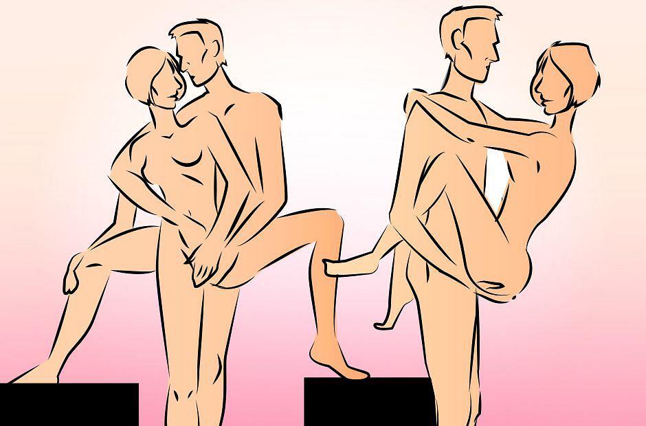 Oglądać mamuśki porno online