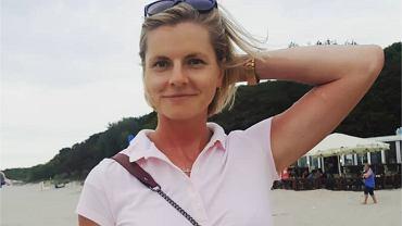 Natalia z 'Rolnik szuka żony'